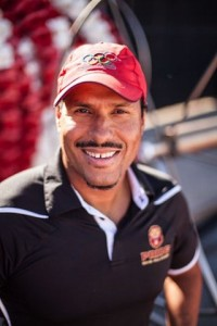 Hector Pereles